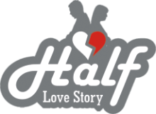 Half Love Story - Read a love, Sad, Funny, Motivational, Scare  etc..