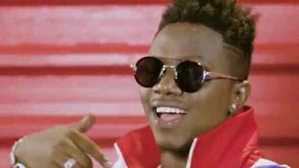 Download Video | Rayvanny - Chombo