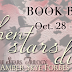 When Stars Die by Amber Forbes | Book Blitz & Giveaway