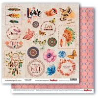 http://kolorowyjarmark.pl/pl/p/Dwustronny-papier-30x30-cm-Scrapberrys-Natures-Spirit-Wild-Free/8207