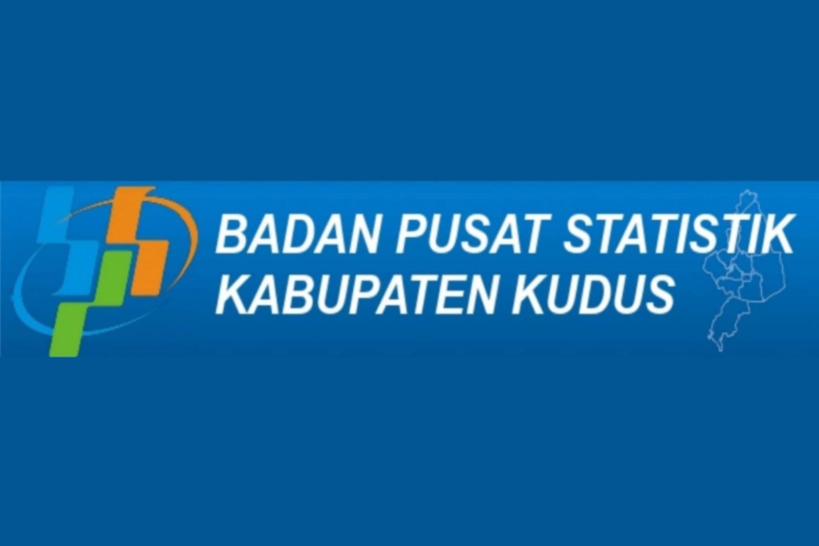 Lowongan Kudus di Badan Pusat Statistik  Kabupaten Kudus  Membuka Rekrutmen Petugas Sensus Penduduk September 2020 dengan syarat