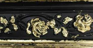 Чем красить лепнину Волгоград