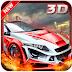 Street Racing 3D Game Tips, Tricks & Cheat Code