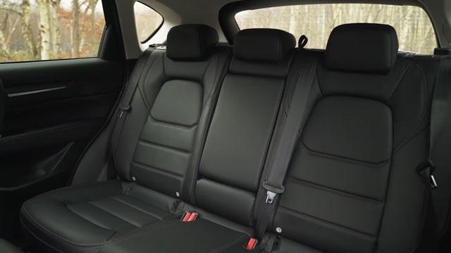 مراجعة كيا سبورتاج 2020 - Kia Sportage 2020 Review