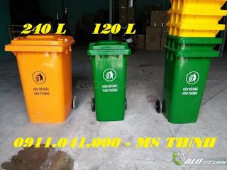 Topics tagged under thùng-rác on Diễn đàn rao vặt - Đăng tin rao vặt miễn phí hiệu quả Qqqqq