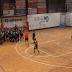 Εκκρεμεί η απόφαση του αθλητικού δικαστή, παίζουν οι συνολικά 5 των Αερωπού, Διομήδη