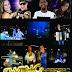 Banda Swing Novo poderá ter agenda de eventos na região do Aracati à Fortaleza/CE