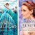 7 Livros de Kiera Cass para ter na estante