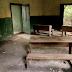 Romania, 2017. Peste 200 de scoli au disparut doar in Hunedoara !