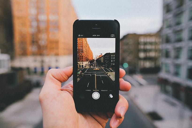 Hi Boss 5 Aplikasi Fotografi Android Ala Selebgram