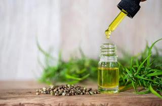 Gracias a la legislación europea es posible disfrutar del aceite de CBD