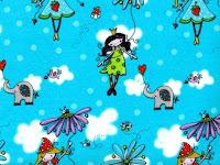 http://koenigreich-der-stoffe.blogspot.de/p/fly-with-me.html