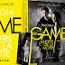 Pré-venda do terceiro volume da trilogia The Game, de Anders de la Motte