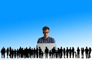 Beneficios del trabajo freelance