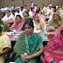 गाजीपुर: जिला पंचायत की बैठक में छाया रहा बिजली-पानी का मुद्दा