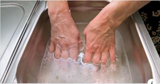 Cómo manejar los síntomas de artritis en el dia de hoy