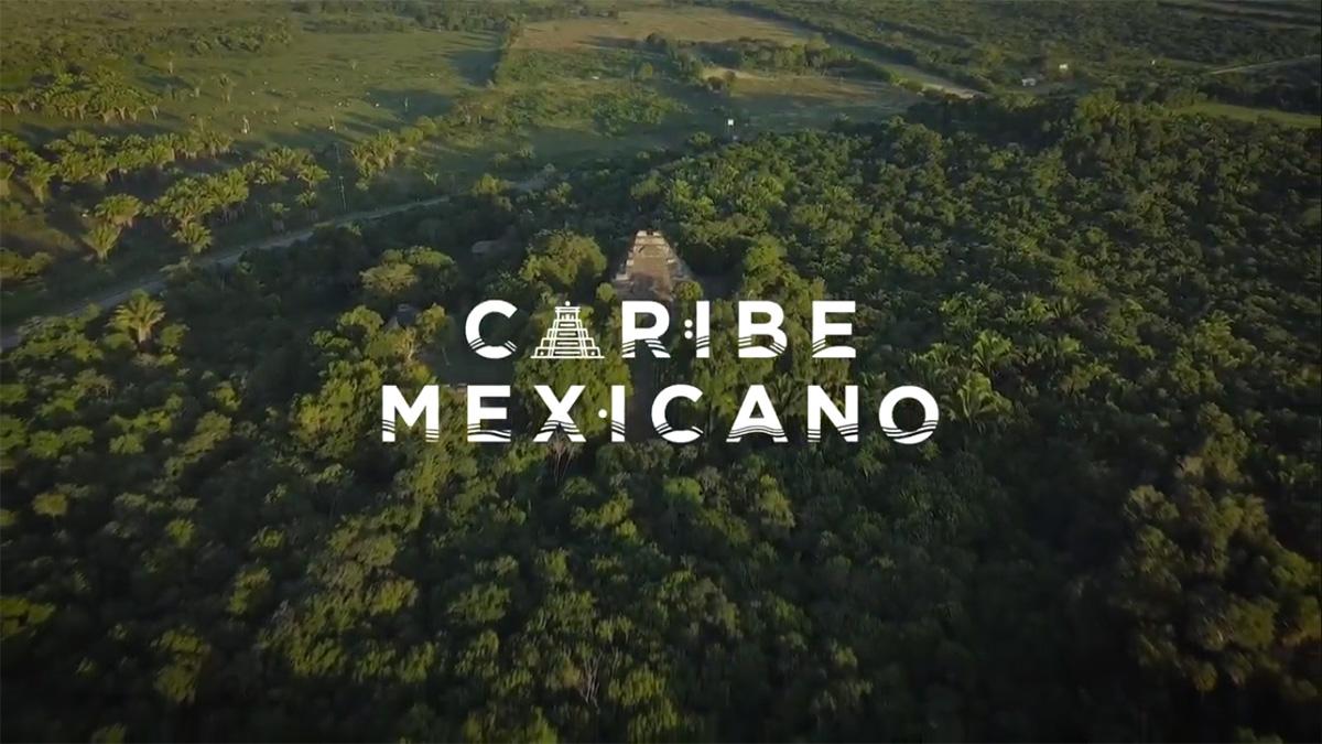 CARIBE MEXICANO FASES RE POSICIONAMIENTO TURISMO 04