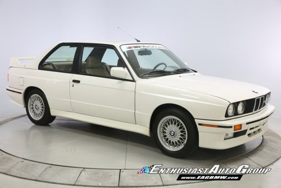 1991-BMW-M3-3.jpg