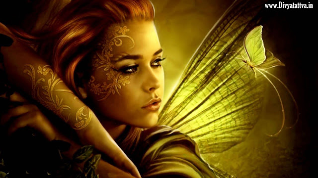 beautiful pictures of angels and fairies , free fairy wallpaper and screensavers,  fairies wallpaper backgrounds