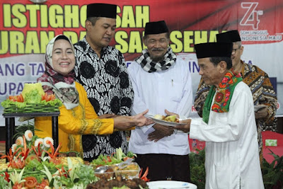 http://www.topfm951.net/2019/08/istighosah-tasyakuran-dan-sarasehan.html#more