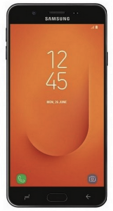 Samsung Galaxy J7 Prime 2 PC Suite Download - Download