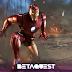 Vídeo de Marvel's Avengers mostra a jogabilidade do Homem de Ferro