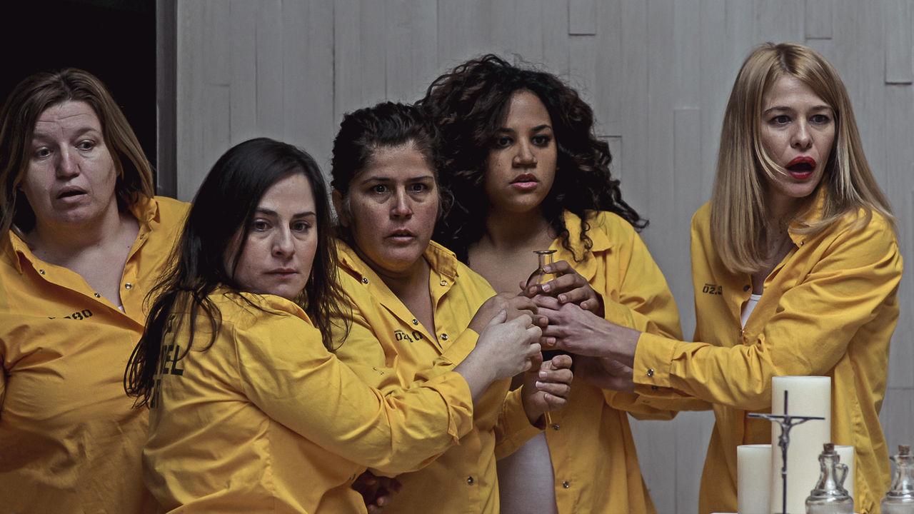 13 Novidades Chegando Na Netflix Nesta Sexta Feira