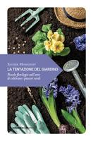 https://www.cosierepossi.com/p/traduzioni.html#giardino