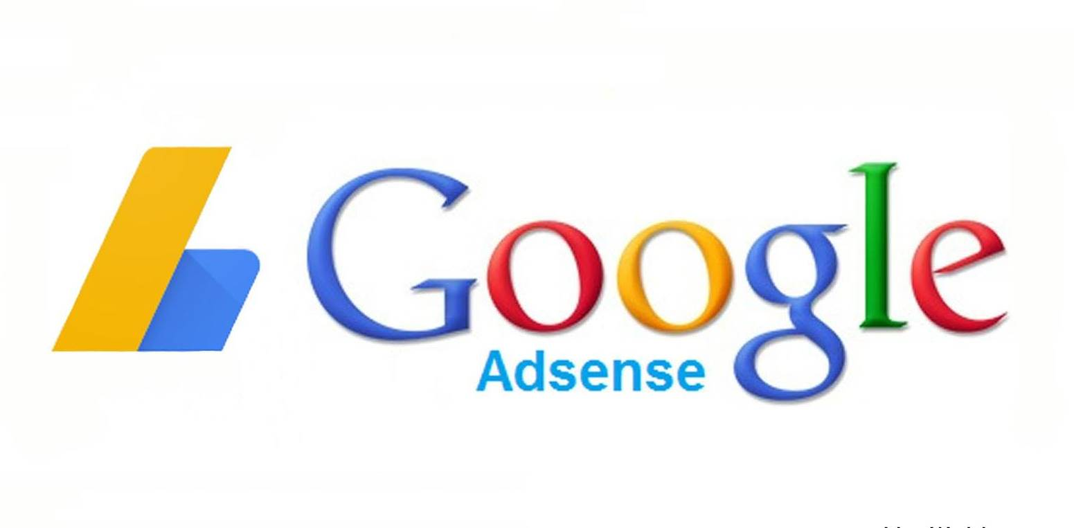 Google Finally Kills the AdSense App for Android and iOS
