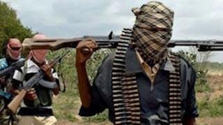 Suspected gunmen attack mourners, kill four in Benue
