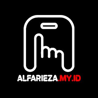 ALFARIEZA