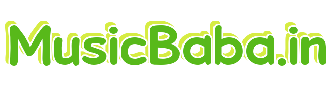 MusicBaba.in - Free Music Download