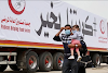 Kuwait imposes partial curfew as a part of Coronavirus measures