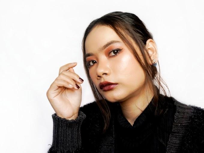 Tantangan Menjadi Beauty Blogger