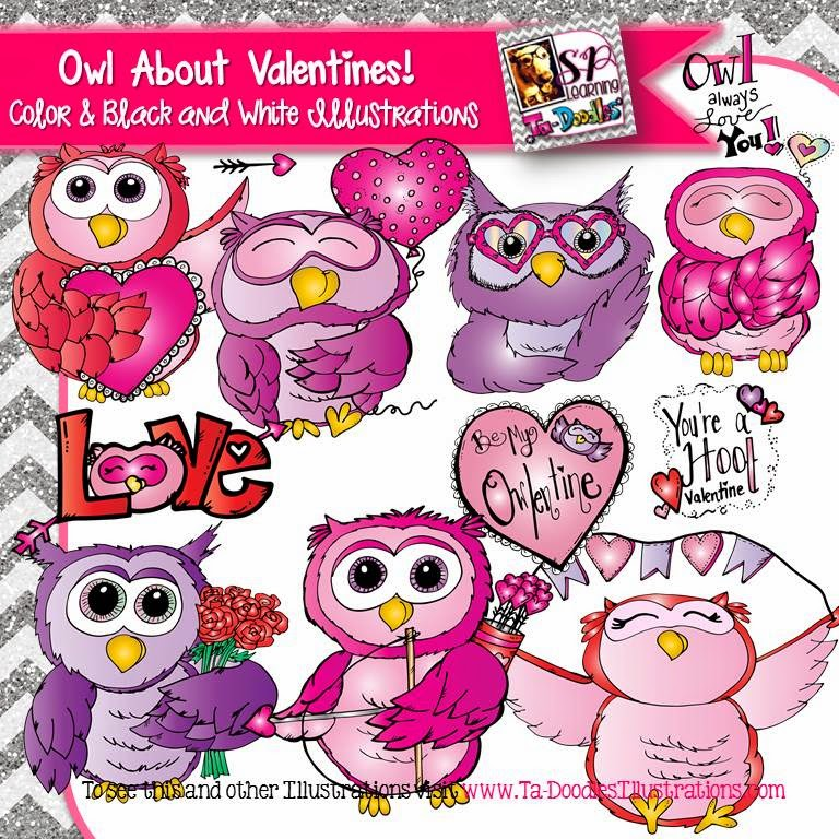 free valentines day clipart for teachers - photo #43