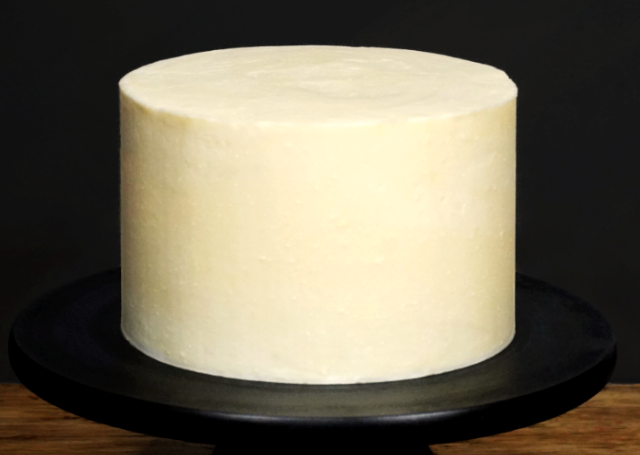 Cómo hacer BORDES PERFECTOS con buttercream