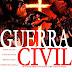 (Marvel) Guerra Civil 1