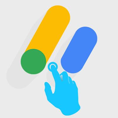 Melihat Iklan Sendiri Tanpa Di Banned Google
