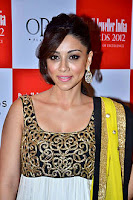 Amrita Puri  Wiki Biography Age Height Husband Movies Interesting Facts