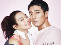 Film Drama Korea Oh My Venus Subtitle Indonesia Full Episode