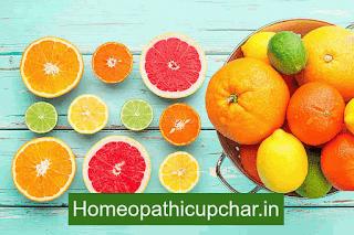 vitamin c in hindi, विटामिन सी के लाभ