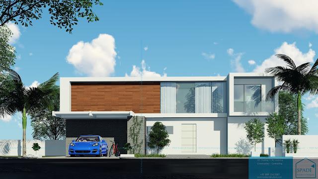 https://www.keralaveedudesigns.com/2020/05/kerala-house-design-luxury-villa.html