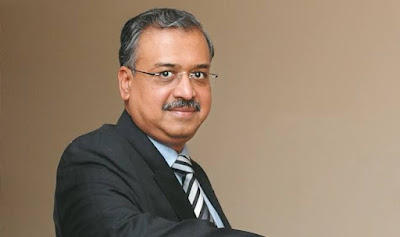 Dilip Shanghvi lifestyle and success stories