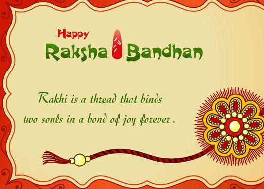 Happy Rakhi HD pictures 2017