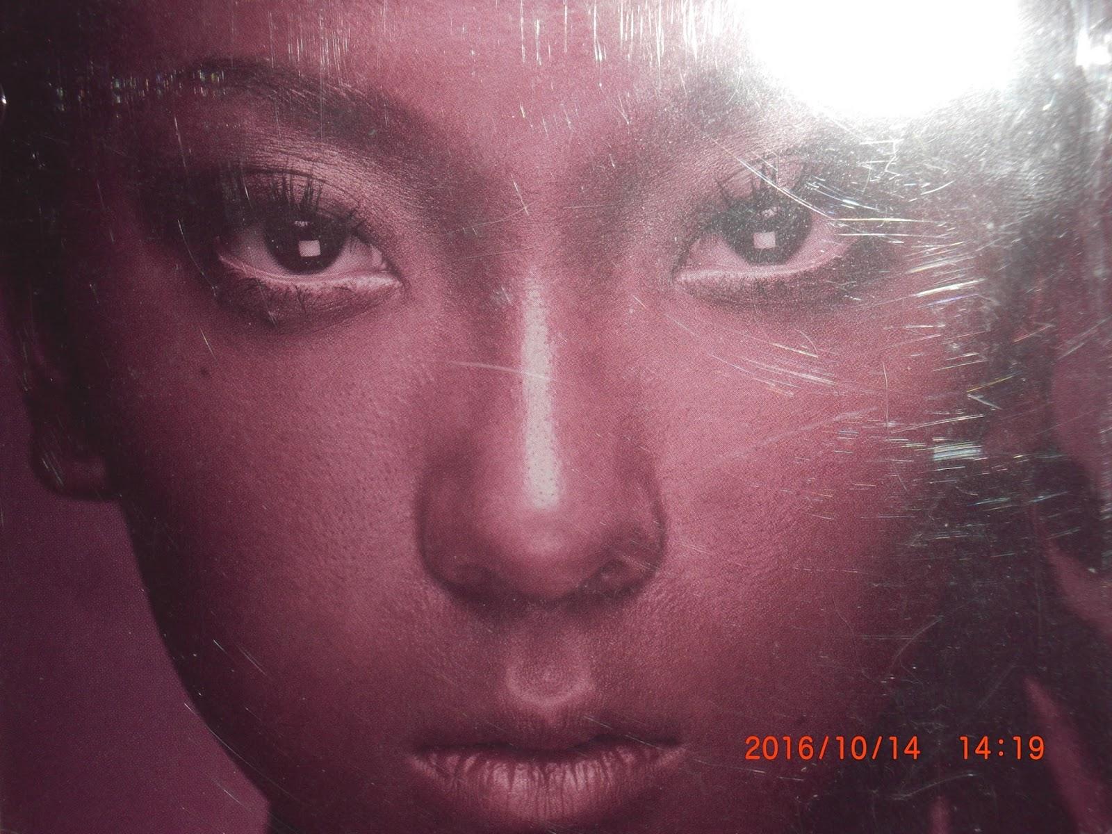 Watch Yuka Kosaka (b. 1985) video