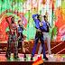 ESC2022: Países Baixos abre inscrições para o Festival Eurovisão 2022