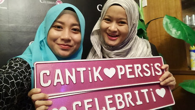 Cantik Persis Celebriti dengan Bio H2O Facial Treatment