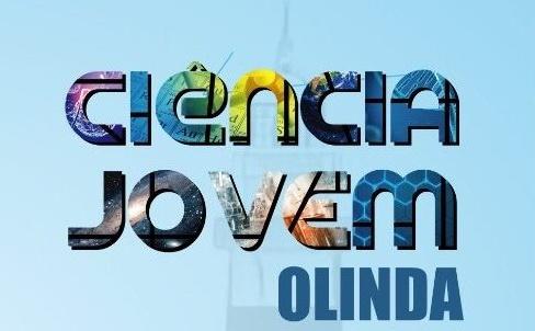 Em parceria com o Espaço Ciência, Olinda realiza 1ª Feira Municipal de Ciências, nesta quinta e sexta (26 e 27)