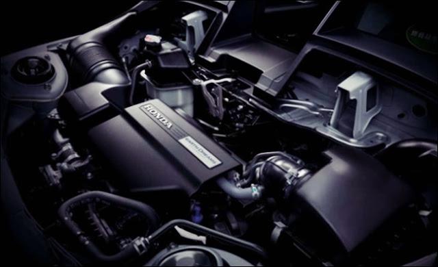 2019 Honda S2000 Concept, Release Date, Price Rumors