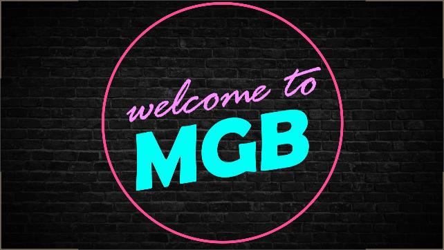 MGB_NeonText-25